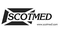 Scotmed