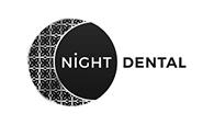 night dental